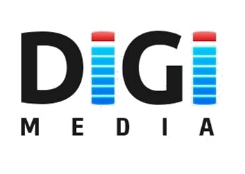 Digimedia.lv